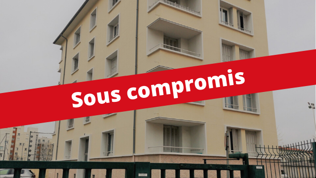 chb immobilier